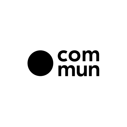logo de Point commun